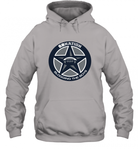 newest ba11f bf025 boys dallas Archives - Aoztees.com: Hight Quality T-shirt Online