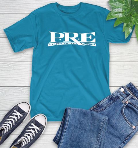 Paper Route Empire T-Shirt 9