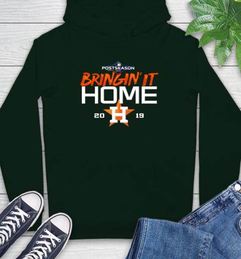 Bringing It Home Astros Hoodie 12