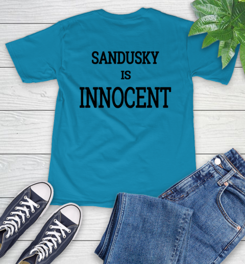 Penn state shirt controversy T-Shirt 19