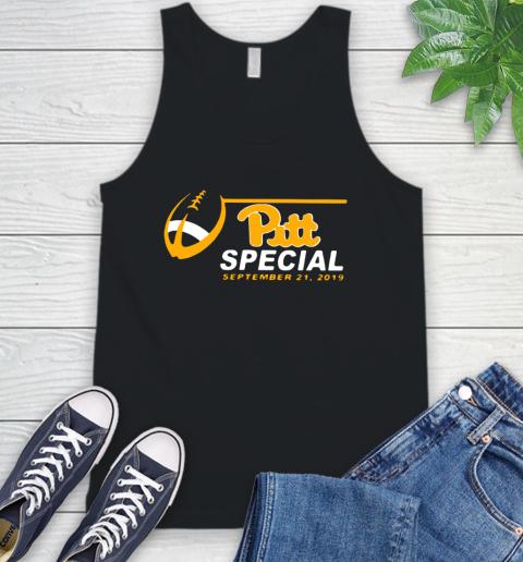 Pitt Special Tank Top